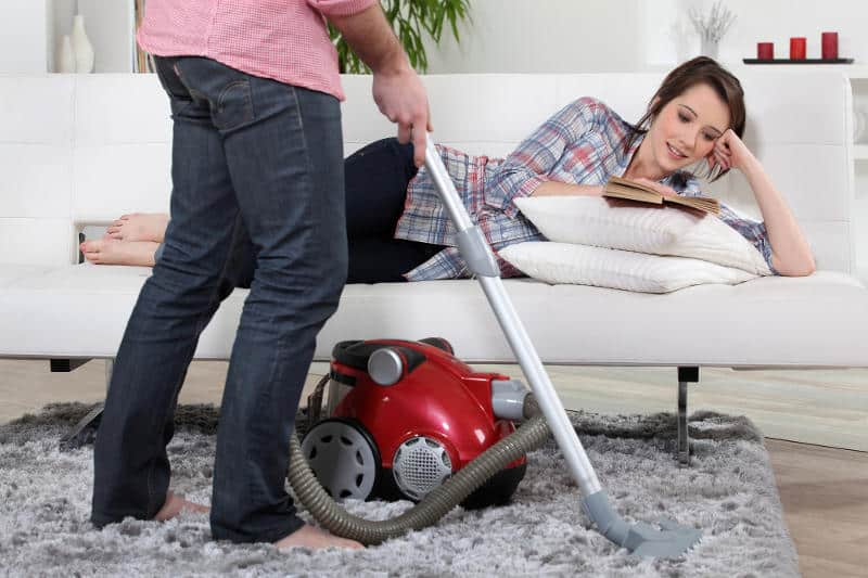 Best quiet vacuum cleaners. Spruce up your cleaning routine.