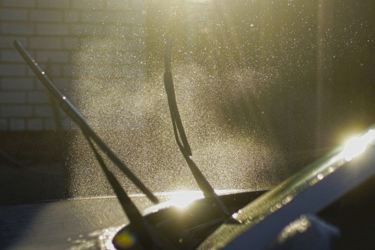 What are the best quiet windshield wipers. How to make the wipers even quieter.