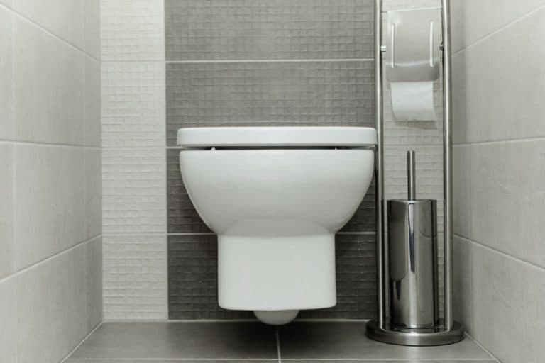 What is the best soft-close toilet seat