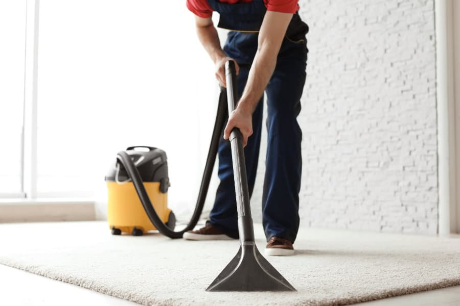 What is the quietest shop vac? Silent wet/dry vacuum cleaners.