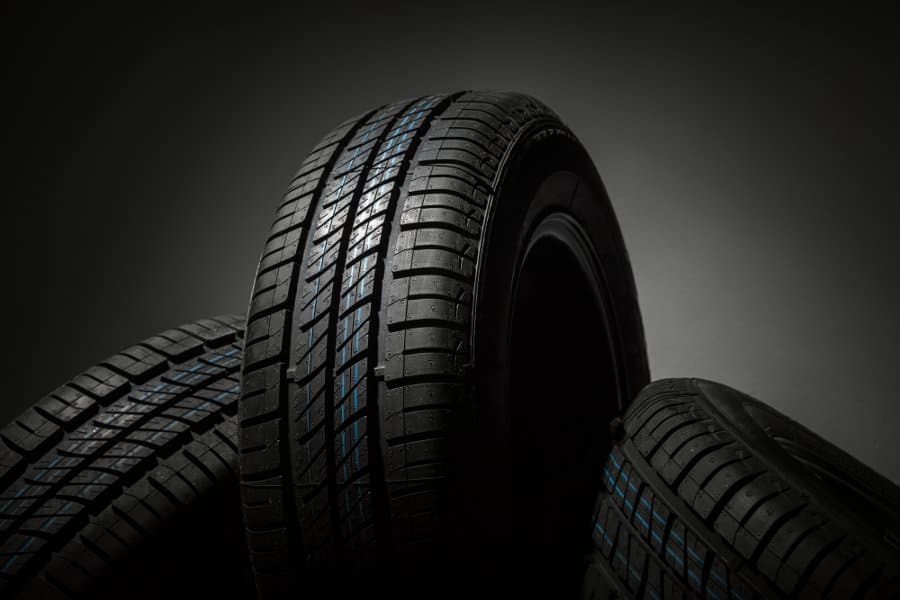 Best quiet car tires - for low road noise and comfortable ride.
