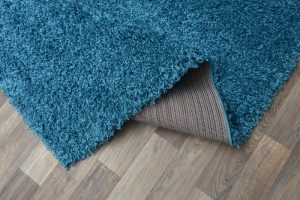 What are the best rug pads to soundproof the floor.